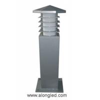 供应奥朗AL-CB-002 3-7W LED草坪灯