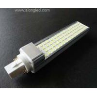 供应奥朗AL-HC-003LED横插灯 12W