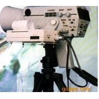 首款国产带打印CS-10雷达测速仪