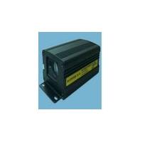 合肥激光测距传感器CD-250