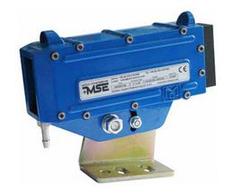 钢水液位传感器AST-SL30