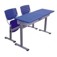课桌椅/学生课桌W606【OF365上海学校家具】