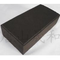 晟和景观砖|园林砖|陶土砖|页岩砖|大连砖|通体砖|劈开砖