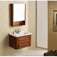现代浴室柜,简欧浴室柜,简式浴室柜