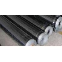 河南防水卷材十大品牌PCM反应粘防水卷材 防水卷材公司