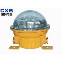 CBRZ603防爆固态安全照明灯