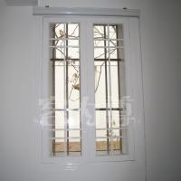 南京门窗-南京阳光房-客为尊装饰-8