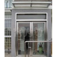 南京门窗-南京阳光房-客为尊装饰-5