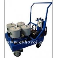 【磁性過濾器】磁性過濾器設備 磁性過濾器專賣