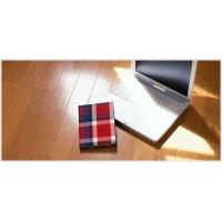 复合木地板保养 室内运动木地板 强化木地板的价格