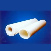 成都强国防水-聚乙烯(PE)合成高分子防水卷材(土工膜)
