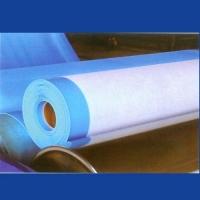 成都强国防水-聚氯乙烯(PVC)防水卷材