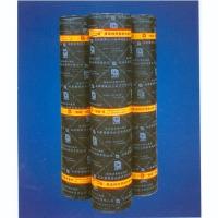 成都强国防水-弹性体(SBS)改性沥青防水卷材