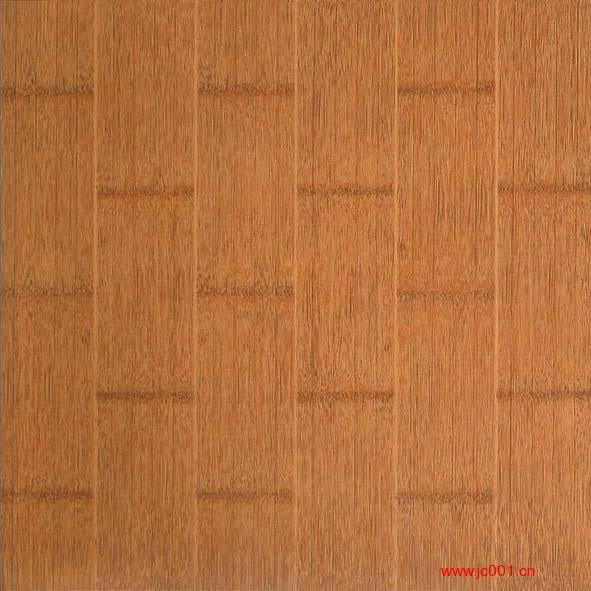 中国古典木纹花纹边框素材