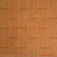 木纹釉系列地砖