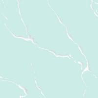 蓝宝石系列地砖