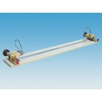 通用导体电阻夹具LX-8853
