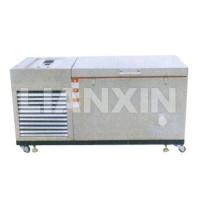 LX-40低温试验箱+低温冲击试验装置+低温卷绕试验装置