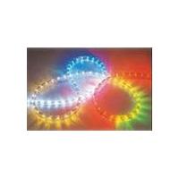 LED彩虹管-圆二线