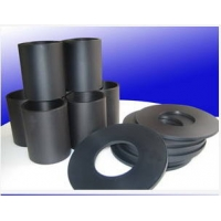 UHMW-PE超高分子量聚乙烯耐磨板材