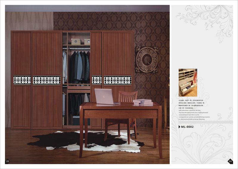 威尔克斯·博世整体家居|西安整体厨房|橱柜|衣柜 联系人  - 联系
