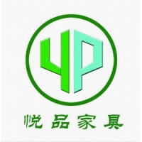 广州市悦品园林家具有限公司