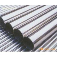 304不锈钢小管,316l不锈钢焊管
