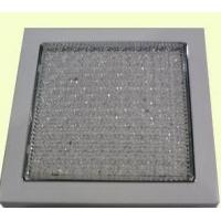 LED除异味厨卫灯LED负离子厨卫灯 三星芯片