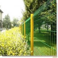 护栏网,铁丝网围墙,铁丝防护网,铁丝隔离网厂家价格