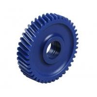 提供衡水尼龙齿轮供应商 批发尼龙齿轮厂家—冀龙橡塑