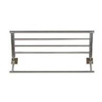 供应高档304不锈钢卫浴挂件,卫浴架,单杆双杆浴巾架