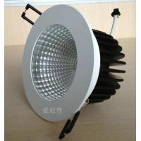 LED筒灯,COB筒灯,LED酒店照明,LED射灯,LED品