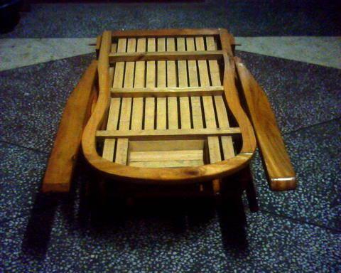 太空椅产品图片,太空椅产品相册 - 万通竹木加工厂