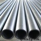供应保定P11合金钢管Q345D无缝管价廉