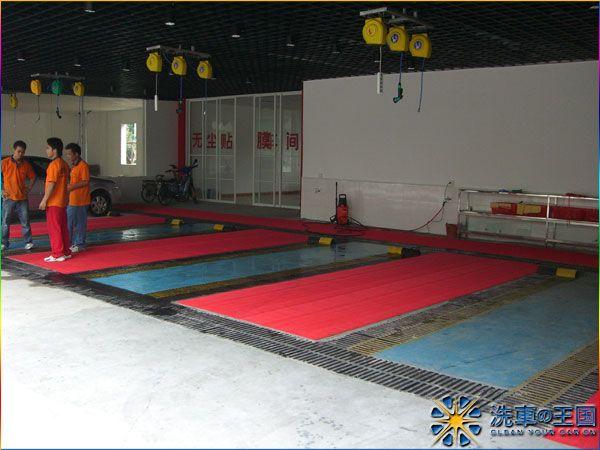 山西玻璃钢格栅厂家直销多种规格玻璃钢格栅盖板