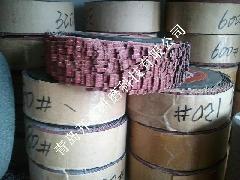 砂布丝轮、风轮砂、千丝轮