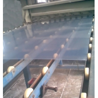 透明PVC塑料板(硬质)