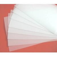 聚丙烯PP片|塑料片