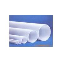 河北PP塑料管