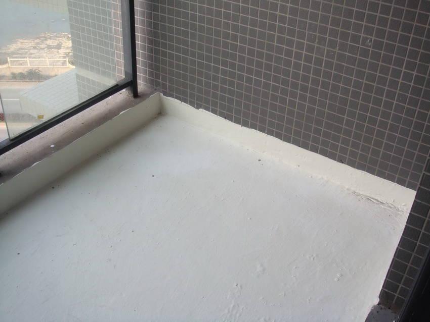 YJ 系列防水涂料 销售信息