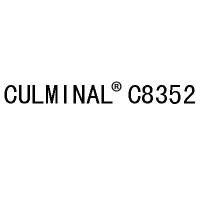 成都CULMINAL C8352纤维素醚