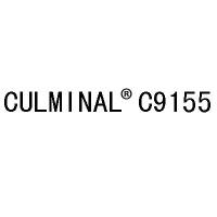 成都CULMINAL C9155纤维素醚