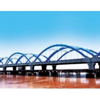 钢结构防腐氟碳漆 ZB-04-401、防腐氟碳漆、防腐涂料、