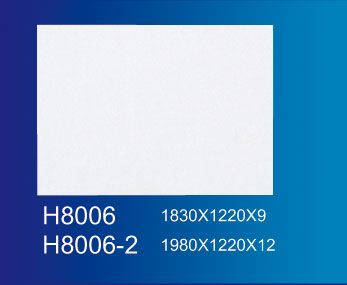 常熟石膏线条-学飞石膏线条-文化墙-H8006