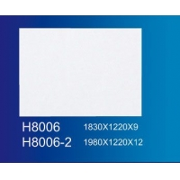 常熟学飞石膏线条-文化墙-H8006