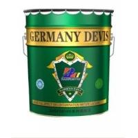 世界十大品牌油漆涂料巴斯夫钢结构外墙氟碳漆