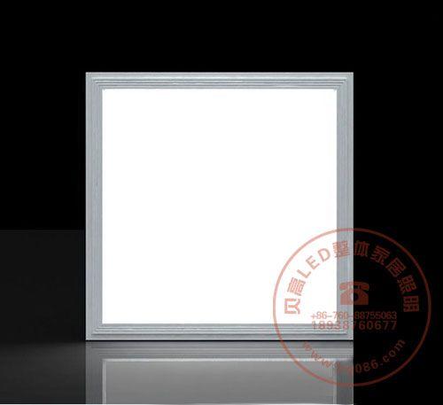 供应LED平板灯|贝高LED平板灯|LED平板灯