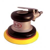 批发气动磨光机,工业级气动磨光机,5寸气动磨光机