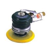 供应气动双轨道研磨机,气动研磨机,台湾工业级气动研磨机