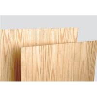 南京福华建材-细木工板-艺林海香杉木细木工板